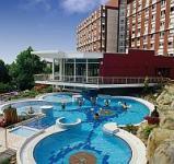 Thermal- und Kurhotel Heviz - Aqua Spa Hotel in Ungarn Thermenhotel Aqua**** Heviz -Thermal und Kurhotel in Heviz, Ungarn - Heviz