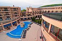 Unterkunft in Sümeg - Hotel Kapitany in Sümeg mit Aktionspreisen bietet Halbpension für Wellnesswochenenden - Ungarn Hotel Kapitany Sümeg - Wellnesshotel Kapitany mit Aktionpreispaketen in Sümeg - Sümeg