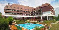 Hotel Sopron - günstige Hotel in der Innenstadt von Sopron Hotel Sopron - günstige Paketangebote mit Halbpension für ein Wellnesswochenende in Sopron - Sopron