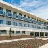 Akademia Hotel Balatonfured - Wellness Hotel mit Halbpensionspaket