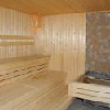 4* Akademia Wellness Hotel Sauna in Balatonfured