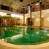 Wellnessurlaub in Tarcal - Wellness- und Spa-Hotel - Weintherapie in der  Andrassy Residence Tarcal - Wellnessurlaub In Ungarn, Weintourismus in der Tokajer Region Ungarns