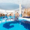 Aphrodite Wellness Hotel Zalakaros – Wellnesswochenende in Zalakaros mit Halbpensionspaket