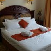 Bellevue Wellness Hotel in Esztergom 4* mit Halbpension