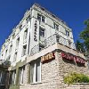 Business Hotel Jagello - 3-Sterne Hotel in Budapest