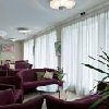 Jagello Hotel in Budapest - billiges Hotel beim