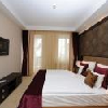 Grand Hotel Galya**** Superior Zimmer in Galyateto