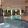 Grandhotel Galya**** Wellnesshotel mit Halbpension