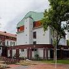 Drava Thermalhotel in Harkany, Ungarn - Spa-, Thermal- und Wellnessservices in der Nähe von Pecs