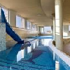 Wellnessreise nach Ungarn ins Wellnesshotel Kapitany mit Wellnesspaketen im Angebot