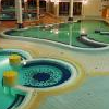 Wellnessoase in Ungarn - günstiges Wellnesshotel in Sarvar