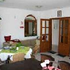 Lorelei Pension Online Reservation - Plattensee - Gyenesdias - Hungary