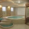 Wellness-Pakete mit Halbpension im Thermal Hotel Mosonmagyarovar