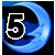 5-Tages-Pauschalen