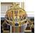 Königliche Pauschalen
