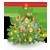 Weihnachts-Pakete