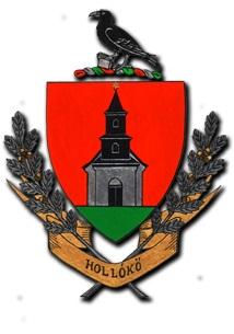 Holloko