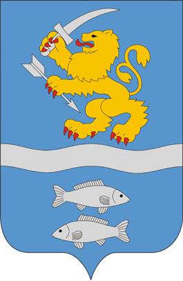Tiszakecske